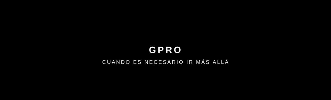 Informe País